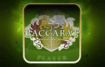 Baccarat Professional Series